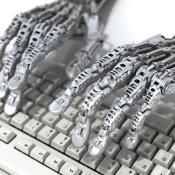 Il New York Times e l'avvento dei robot giornalisti