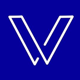 VVeltro